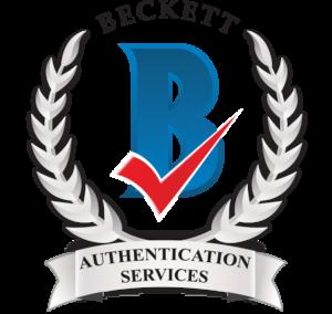 Beckett Witness Services