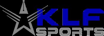 KLF Sports